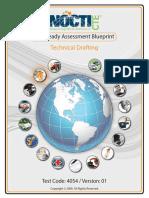 4054_technical_drafting.pdf