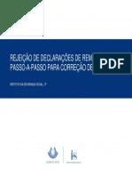 rejeição dmr.pdf
