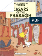 Tintin Red Rackhams Treasure Pdf