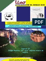 sadico ilustrado 9 version final.pdf