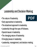 LeadershipAndDe.pdf