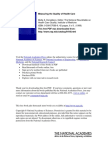 MeasuringTheQ.pdf