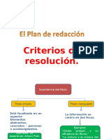 113209524 Ppt Plan de Redaccion 1 y 2 Medio