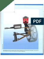 48498089-ENGINEERING-MECHANICS-VOL-II-DYNAMICS-SIXTH-EDITION-chapter8.pdf