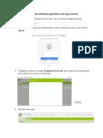 tutorial app inventor_bhs ing_.pdf