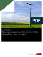 ABB_folleto_SeccionadorElectAutolink_BAJA.pdf