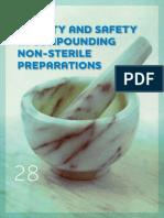 QualitySafetyCompoundingNon-SterilePreparations.pdf