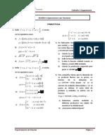 S4_Operaciones Con Funciones 10 (1)