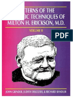 Patterns Of The Hypnotic Techniques Of Milton H Erickson Vol II.pdf