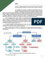 Cap.1_Introducao.pdf
