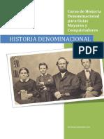 nuesta+herencia.pdf