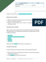 UNIR DCdiseño Uni Didáctica II 13oct16