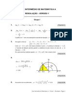 matematicaA12_resV1_04_2008.pdf