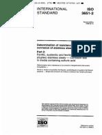 ISO-3651-2.pdf