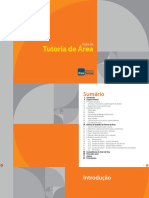 Tutoriadearea.pdf