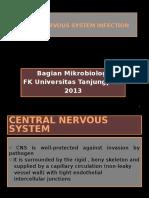 NEUROSAINS-mikro (1)