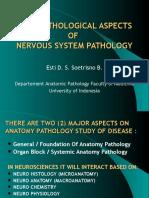 17. BASIC_PATHOLOGICAL_ASPECTS[1].ppt