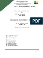 informefinalsis.pdf