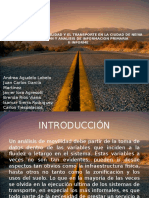 DIAPOSITIVAS EXPOSICION PLANEACION SEGUNDO CORTE.pptx
