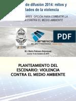 4.3 Paneles solares.pdf