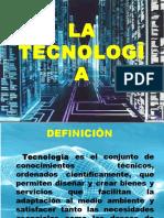 latecnologadiapositivas-110331193855-phpapp02