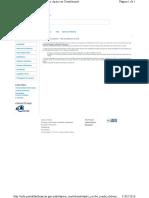 Recibos Renda Eletrónicos - data recebimento.pdf