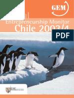 Reporte nacional GEM Chile año 2004.pdf