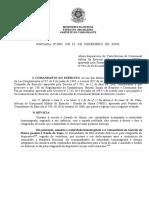 Port_960 ALtera Vade Mecum 01.pdf