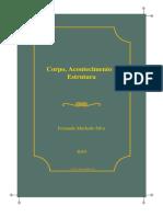 silva_fernando_machado_corpo_acontecimento_e_escritura.pdf