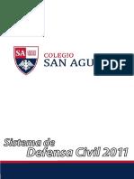 DEFENSA-CIVIL_FINAL_1.pdf