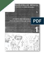 36779062-Apostila-de-Percussao-Edgard-Rocca.pdf
