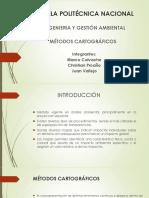 metodos cartograficos.pdf