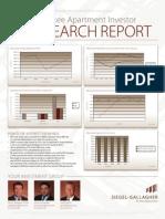 SG Research Report Apt 1Q10