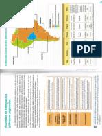 Acuerdos de Integración y Bloques Regionales