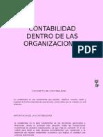 diapositvascontabilidadenlasorganizaciones-120224120216-phpapp02.ppt
