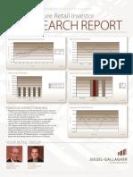 SG Research Report Ret 1Q10