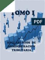 Reglamentos de Administracion Tributaria.pdf