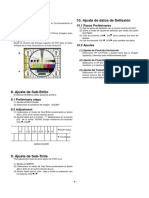 lg-21fx4r_chassis-mc059a.pdf