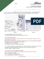 Estudo de caso_Vinha.pdf