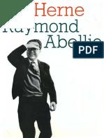 31980529-Cahier-N°-36-Raymond-Abellio.pdf
