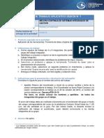 Guia de Trabajo Aplicativo 1 MCGS