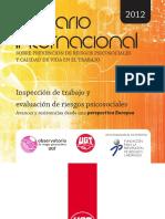 Libro Anuario Riesgos Psicolaborales 2012.pdf