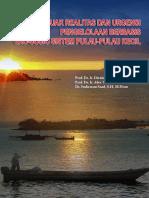 Buku Pulau Kecil Dietriech GB