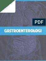 PAPDI 68-97 Gastroenterologi