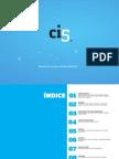 Manual de Normas Ci5[1]