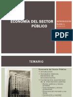 160825 Eco Sector Público INAPClase1