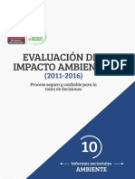 informe-sectorial-N°-10_version-final