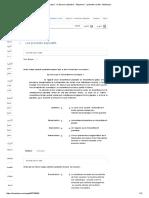 Projet 1 _ Le Discours Objectivé - Séquence 1 _ Présenter Un Fait 2- IMadrassa