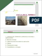ANCLAJES 2010.pdf