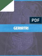 PAPDI 122-145 Geriatri